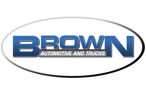 New Buick Chevrolet Gmc Ford Tim Short Automotive ...