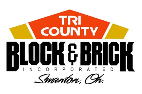 Tri-County Block & Brick Inc.
