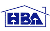 Home Builders Association of Greater Toledo Buyers Guide